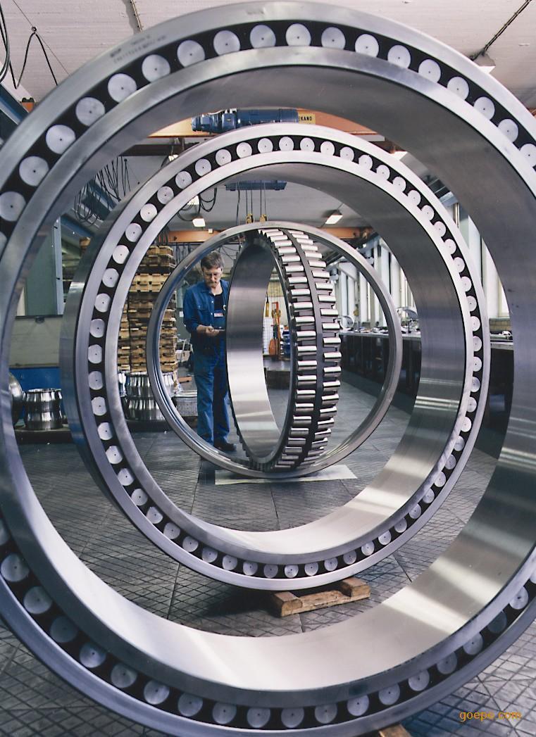عناصر التصميم المشتركة من الفولاذ المقاوم للصدأ المواد تحمل